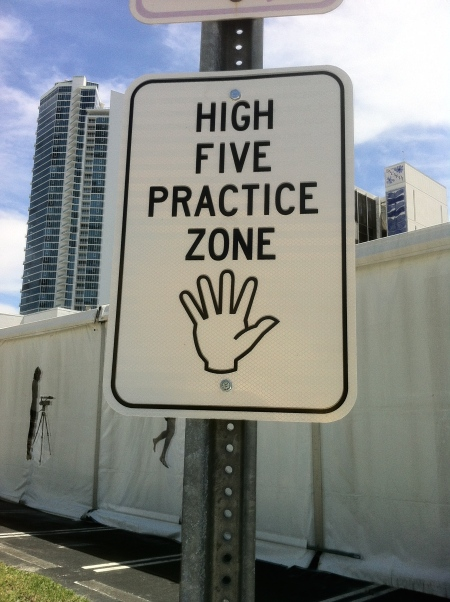 2 High Five Practice Zone_IMG_5801