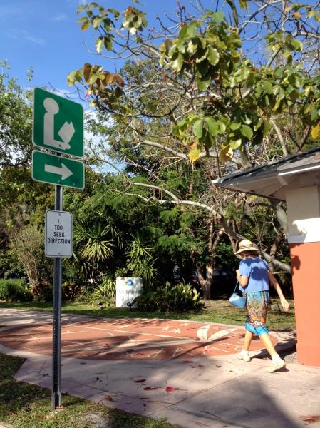 Miami-Dade Public Library Key Biscayne_IMG_1117